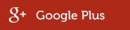 GooglePlus_over
