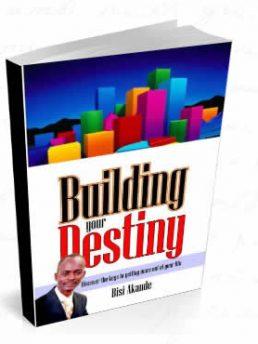 Building Destinies 1