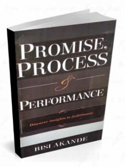 Promise , Process and performance 1